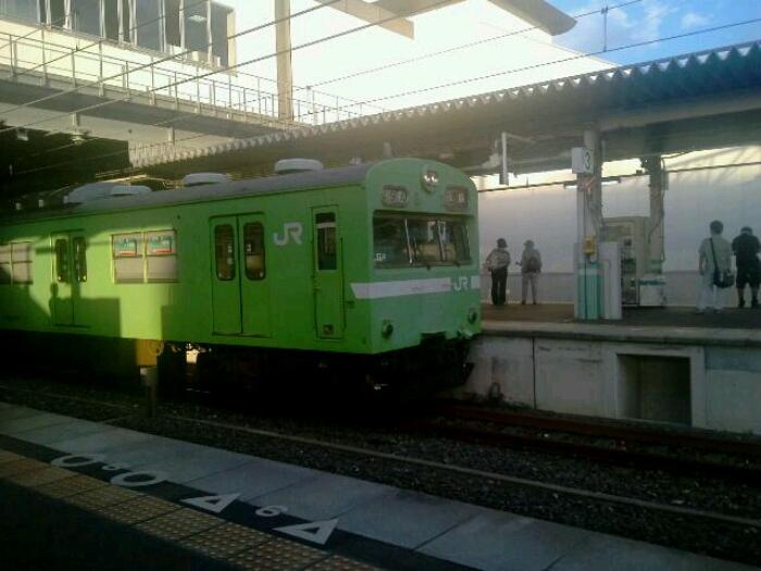 京都~滋賀へ_c0160822_10153441.jpg
