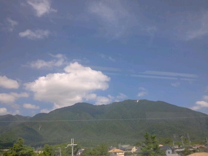 京都~滋賀へ_c0160822_10182323.jpg