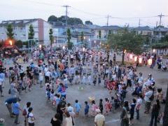 7月29日(夏祭り)_d0091723_142115100.jpg