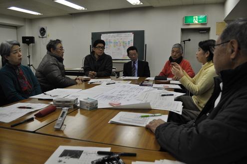 宮島地域自主防災組織設立準備会を開催します。_f0229523_14254886.jpg