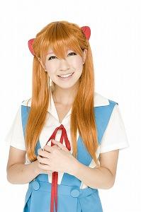 桜 稲垣早希が大阪で初の大規模アニソンイベント「アニソントレイン祭」8月3日(金)のステージに出演_e0025035_7501454.jpg