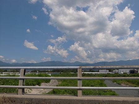 松本の日常風景_a0014840_2026835.jpg
