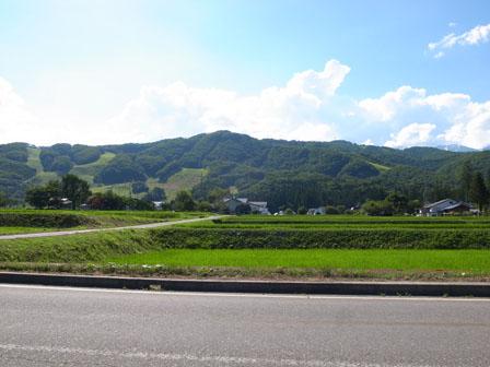 岩岳あたり_a0014840_283518.jpg