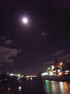 catfish & moon shine_e0230141_1352952.jpg