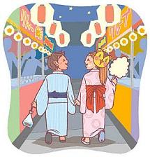 お祭りラッシュ!!_f0229750_1637125.jpg