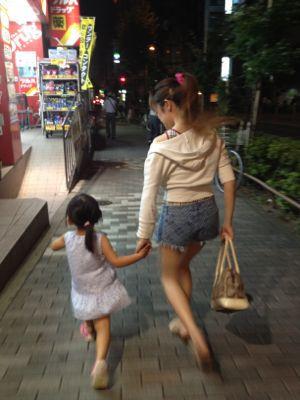 続・夏旅2012_e0163255_21365652.jpg