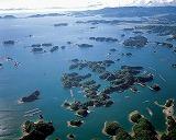 島の日_f0053757_2122044.jpg