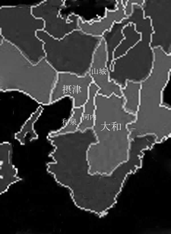 大阪焼き蘭鉢「楽忠鉢」「頂山鉢」                No.454_b0034163_0324985.jpg