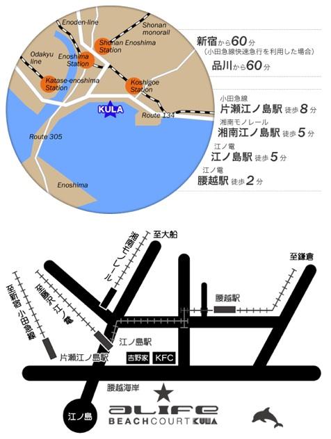 b0187069_1830138.jpg