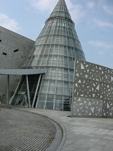 愛媛県総合科学博物館_f0172281_1619491.jpg