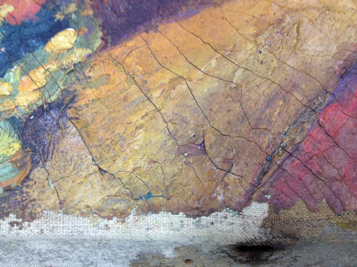 油彩画のコンディション観察講座41「深い亀裂」_f0223981_17234987.jpg