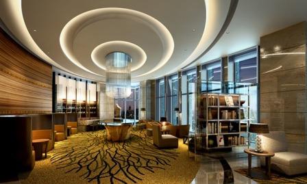 インターコンチネンタルホテル大阪、2013年夏に誕生!_b0053082_637396.jpg