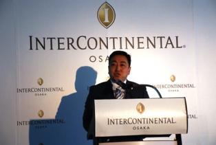 インターコンチネンタルホテル大阪、2013年夏に誕生!_b0053082_6394513.jpg