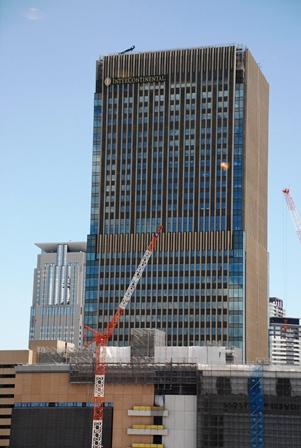 インターコンチネンタルホテル大阪、2013年夏に誕生!_b0053082_6451361.jpg