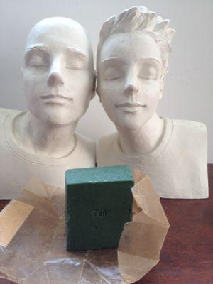 オリジナル石鹸!_c0204289_10311023.jpg