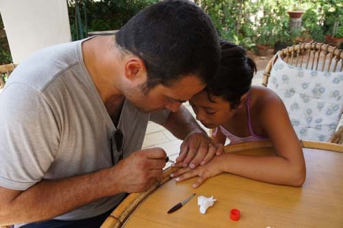 父と娘_f0106597_23295754.jpg