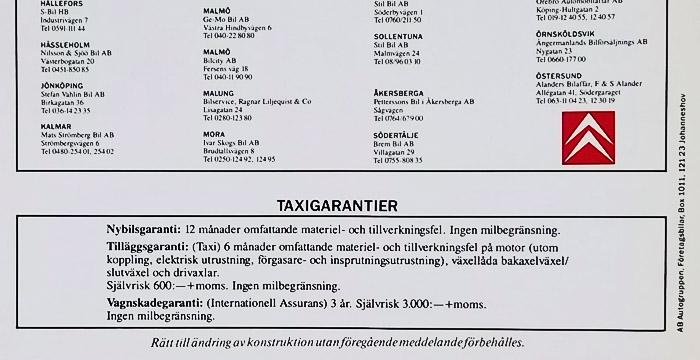 Citroen-TAXIカタログ_b0242510_23525595.jpg