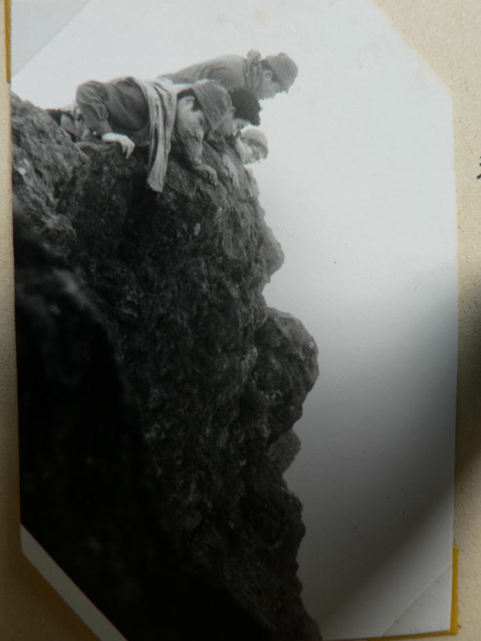 石鎚山の花_f0219710_12244287.jpg