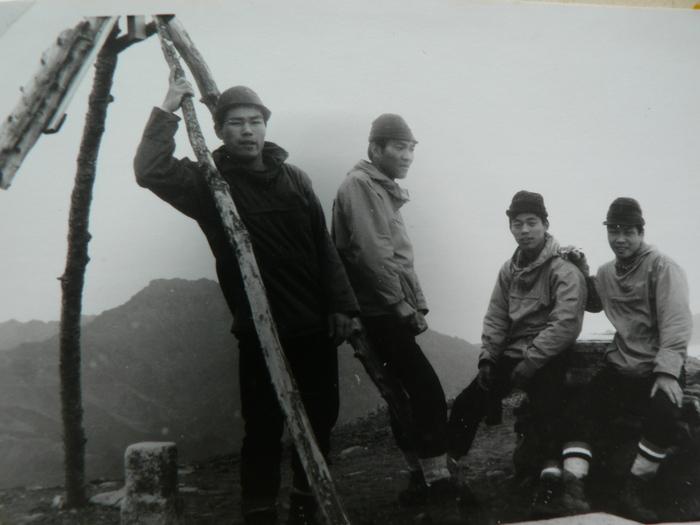 石鎚山の花_f0219710_12264623.jpg