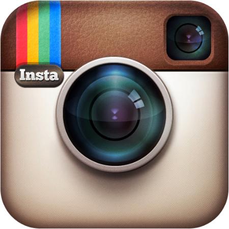 FacebookとinstagramとTwitter_a0095515_2059260.jpg