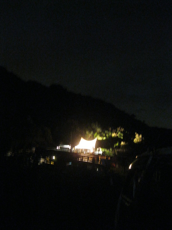 2012fullmoon gathering 「鷹島」へ~☆_a0125419_8465947.jpg