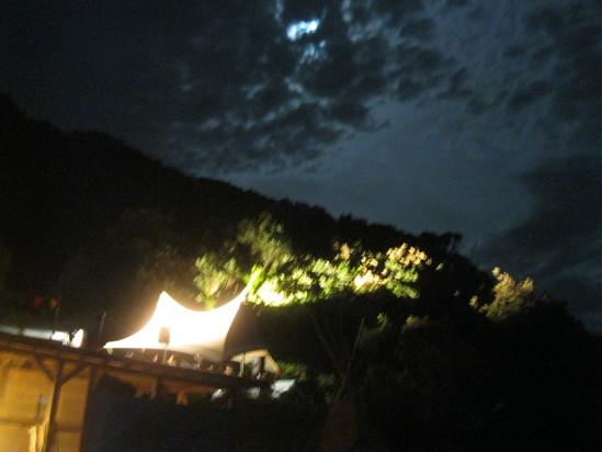 2012fullmoon gathering 「鷹島」へ~☆_a0125419_847329.jpg