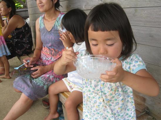 「2012 F,G鷹島2日目」☆_a0125419_9111538.jpg