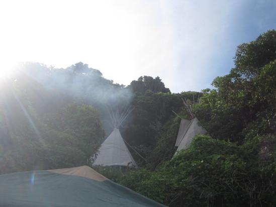 「2012 F,G鷹島2日目」☆_a0125419_955412.jpg