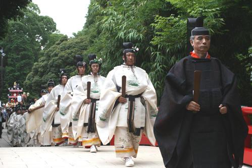 大宮・夏祭り (平成24年)_d0150720_10202990.jpg
