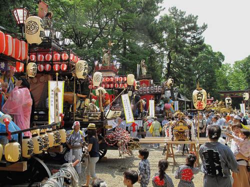 大宮・夏祭り (平成24年)_d0150720_10242848.jpg
