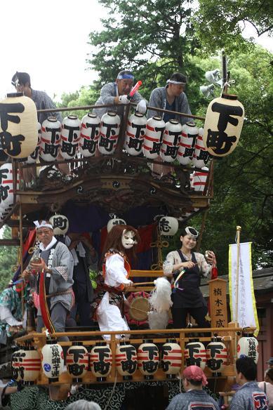 大宮・夏祭り (平成24年)_d0150720_10463670.jpg
