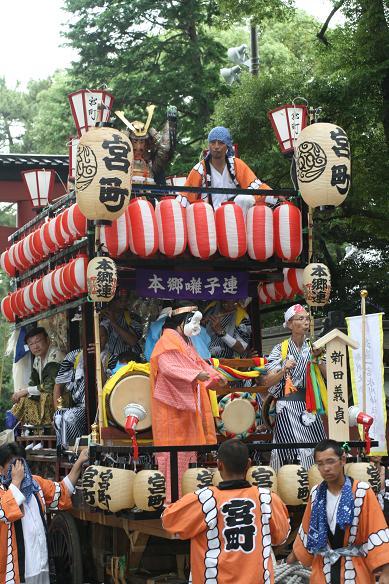 大宮・夏祭り (平成24年)_d0150720_10483230.jpg