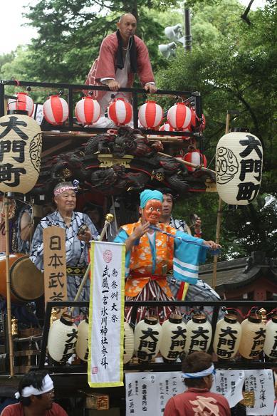 大宮・夏祭り (平成24年)_d0150720_10492897.jpg