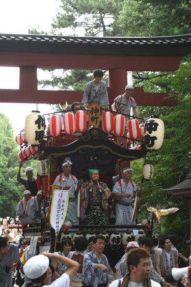 大宮・夏祭り (平成24年)_d0150720_1049636.jpg