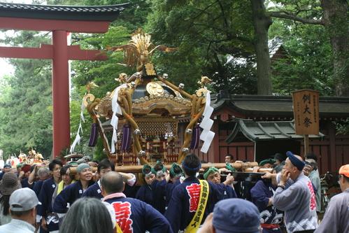 大宮・夏祭り (平成24年)_d0150720_10511064.jpg