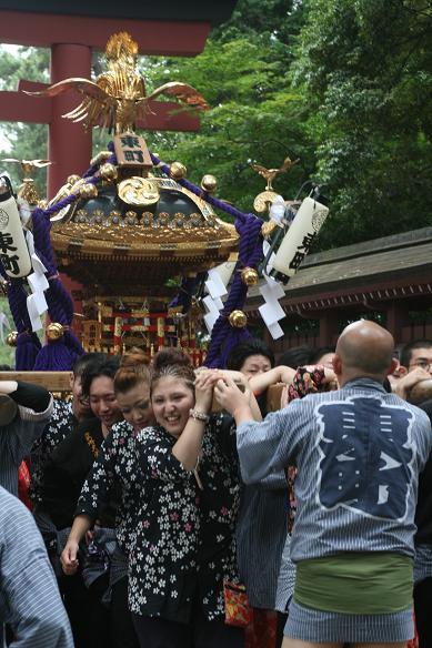 大宮・夏祭り (平成24年)_d0150720_10515740.jpg