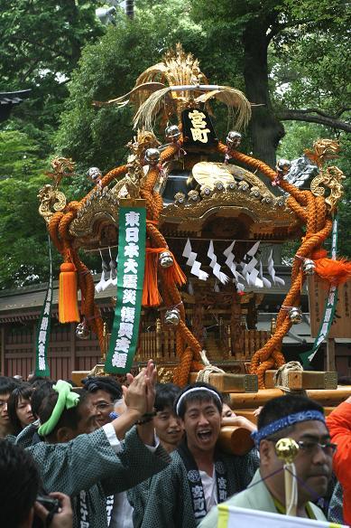 大宮・夏祭り (平成24年)_d0150720_10521523.jpg