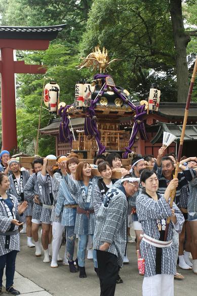 大宮・夏祭り (平成24年)_d0150720_10524037.jpg