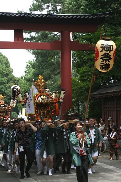 大宮・夏祭り (平成24年)_d0150720_10525870.jpg