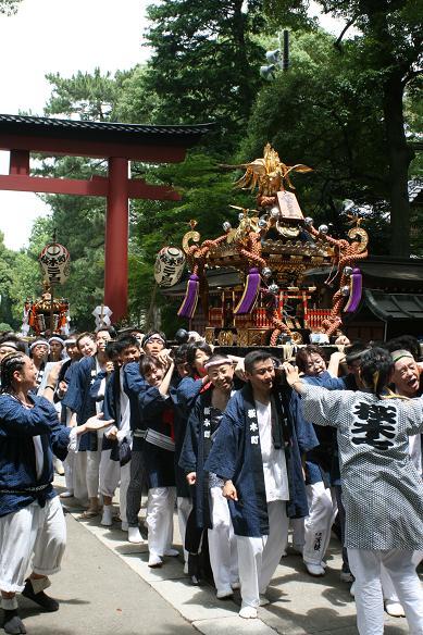 大宮・夏祭り (平成24年)_d0150720_1053182.jpg