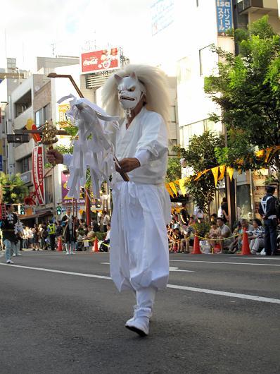 大宮・夏祭り (平成24年)_d0150720_10555758.jpg