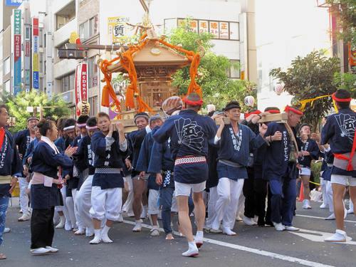 大宮・夏祭り (平成24年)_d0150720_10564964.jpg