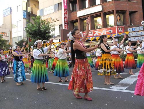 大宮・夏祭り (平成24年)_d0150720_10572411.jpg