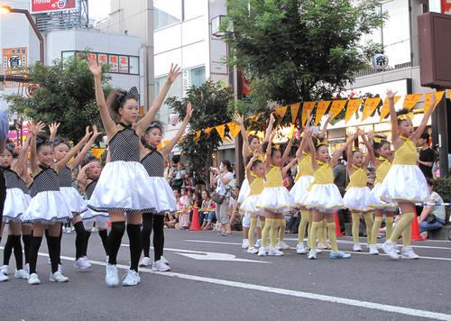大宮・夏祭り (平成24年)_d0150720_1058878.jpg