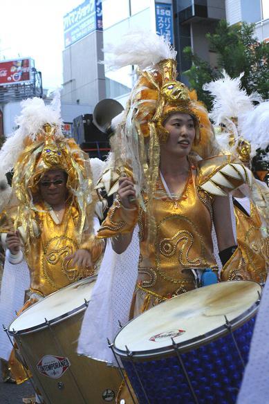 大宮・夏祭り (平成24年)_d0150720_11495049.jpg