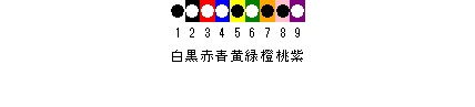 b0201522_1459691.jpg