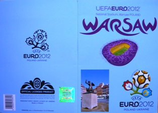 post card from WARSAW_e0230141_1757234.jpg