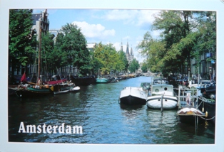 post card from AMSTERDAM_e0230141_181134.jpg