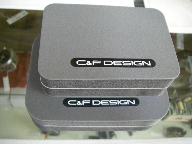 C&F のライトウェイトフライケースに新作_e0029256_1443555.jpg
