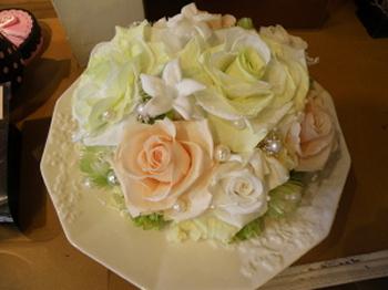 御結婚祝_e0170461_19132799.jpg